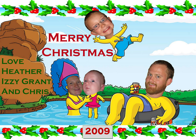 the-simpsonsXMAS4 copy